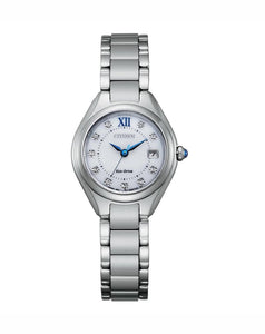 Ladies Citizen Eco-Drive  Watch EW2540-83A