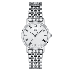 Ladies Tissot Watch T1092101103300