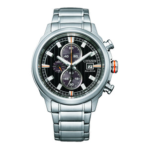 Gents Citizen Eco-Drive Watch CA0730-85E