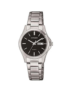 Ladies Citizen Quartz Watch EQ0591-81E