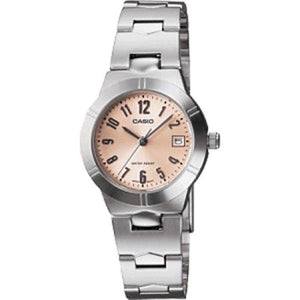 Ladies Casio Watch LTP1241D-4A