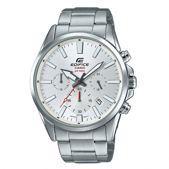 Gents Casio Edifice Watch EFV510D-7A