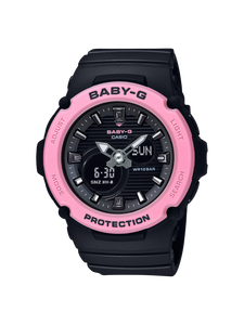 Ladies Casio Baby-G Watch BGA270-1A