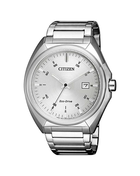 Gents Citizen Eco-Drive Watch AW1570-87A