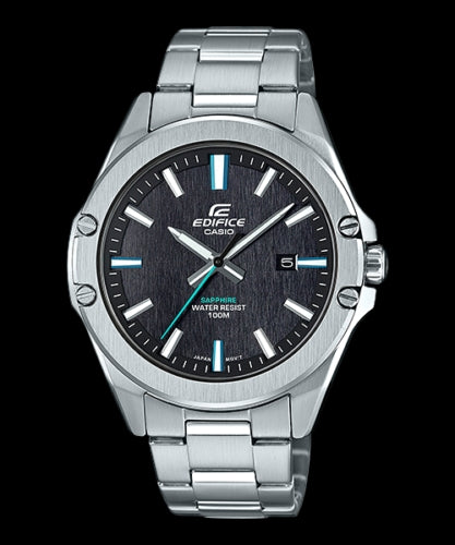 Gents Casio Edifice Watch EFRS107D-1A