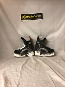 Easton Used Synergy 900 Size 4 D Ice Hockey Skates