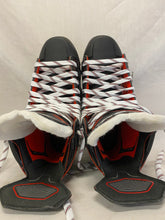 New CCM JetSpeed FT480 Ice Hockey Size 7 D Skates