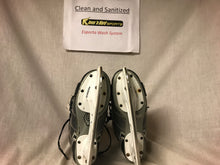 Used Easton S9 Size 4 Ice Hockey Skates