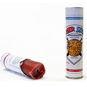 All-Star Tiger Stick Batting Grip