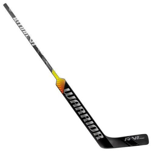 New Warrior Ritual G1 Left Size INT 27.5 Ice Hockey Goalie Stick