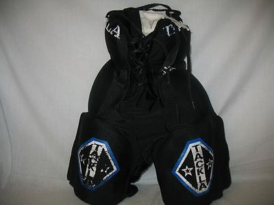 Used Tackla Pro Jr S Ice Hockey Girdle