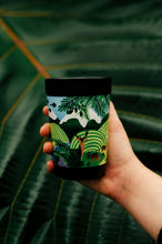 The Wildlife Cup