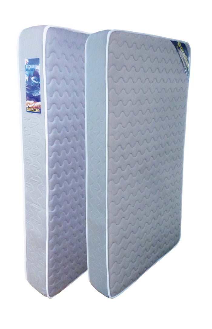 COLCHON DE RESORTE PREMIUM 1,5PLAZA