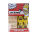 Torre Del Beber The Simpsons - Xoppal.com