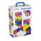 Super Blocks 32 Pzas - Xoppal.com
