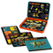 Dinosaur Science Magnetic Tin - Xoppal.com