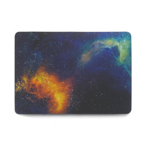 Carcasa para Macbook Air 13 Pulgadas Galaxias - Xoppal.com