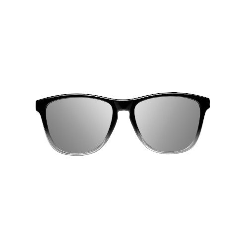 Lentes de sol Northweek X Raiders edition - Xoppal.com