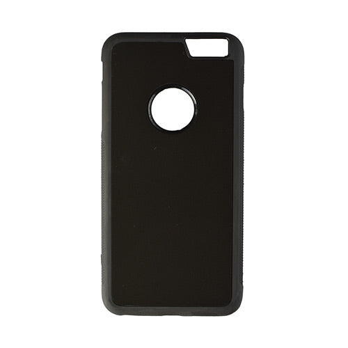 Funda Antigravedad para iPhone - Xoppal.com