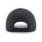 Gorra New York Yankees Black 47 MVP DP Wool - Xoppal.com