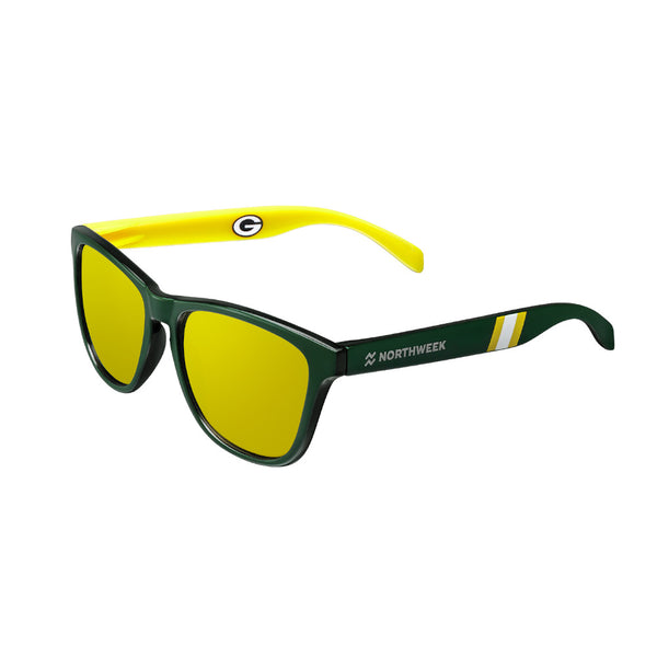 Lentes de sol Northweek X Packers Edition - Xoppal.com