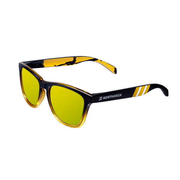 Lentes de sol Northweek X Steelers Edition - Xoppal.com