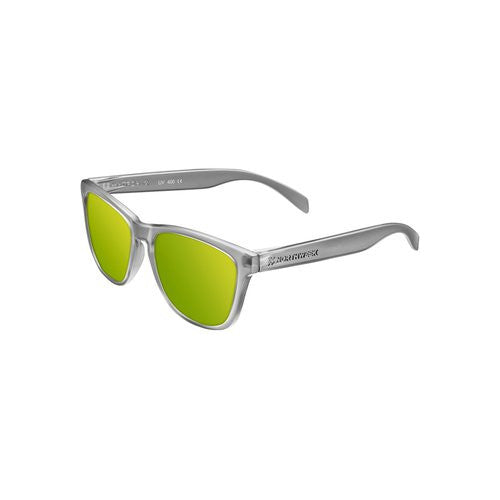 Lentes de sol regular Sunbeam - Xoppal.com