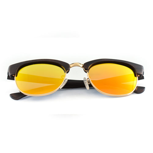 Lentes Fiji Orange - Xoppal.com