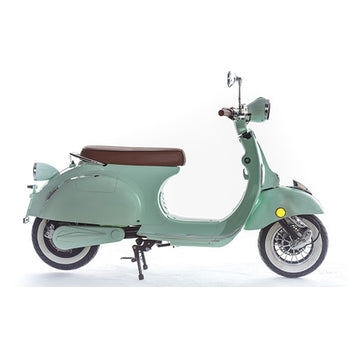 scooter electrico vespa color verde.jpg