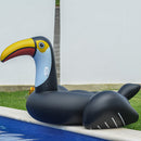 Tucán Inflable para Alberca - Xoppal.com