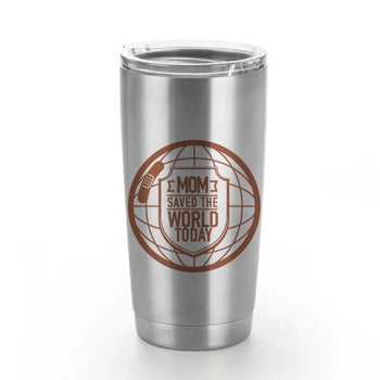 vaso termico mom save the world today