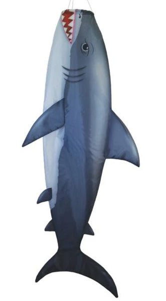 "Shark 48"" Windsock"