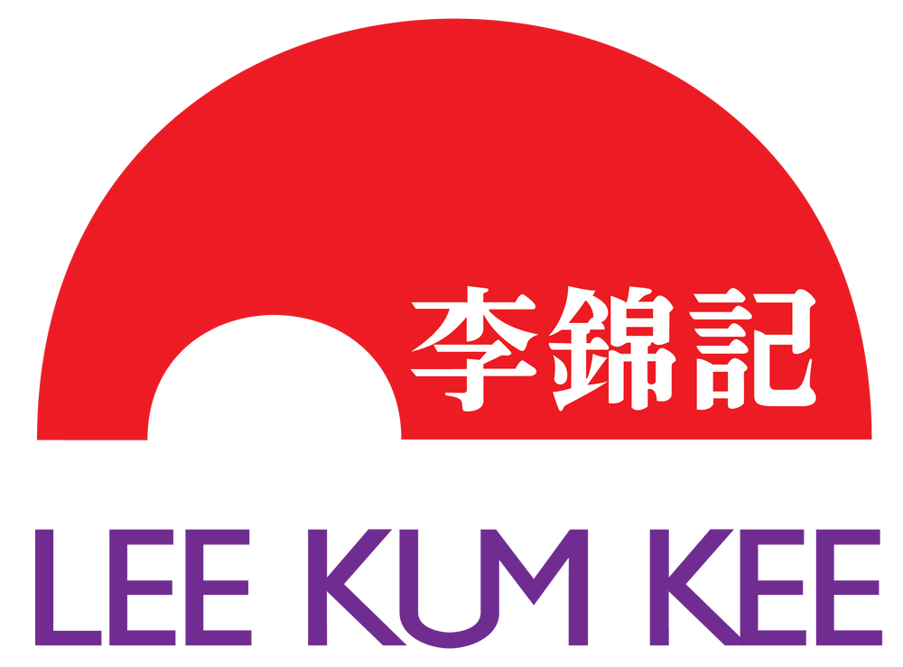 Lee Kum Kee Hong Kong Online Shop