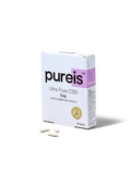 Pureis Advanced Absorption Capsules, 10mg