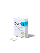 Load image into Gallery viewer, Pureis Advanced Absorption Capsules, 20mg