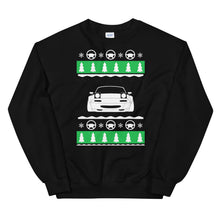 Load image into Gallery viewer, Miata Christmas Sweater