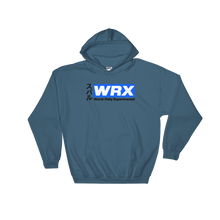 Load image into Gallery viewer, WRX Hoodie