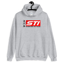 Load image into Gallery viewer, STl Hoodie