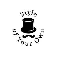 A Style of Your Own