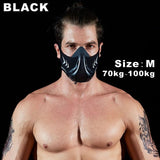 Training mask Sports  2.0
