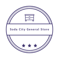 Soda City General Store