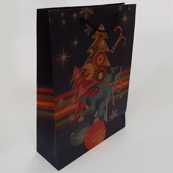 KALEIDOSCOPE MED GIFT BAG