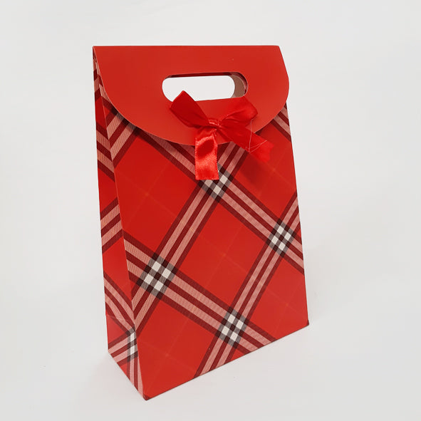 WINDSOR GIFT BAG