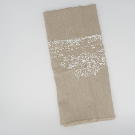 TABLE RUNNER - 44 X 160