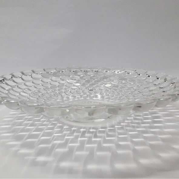 PEARL SHALLOW BOWL