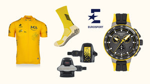Best Gifts for Tour de France Fans