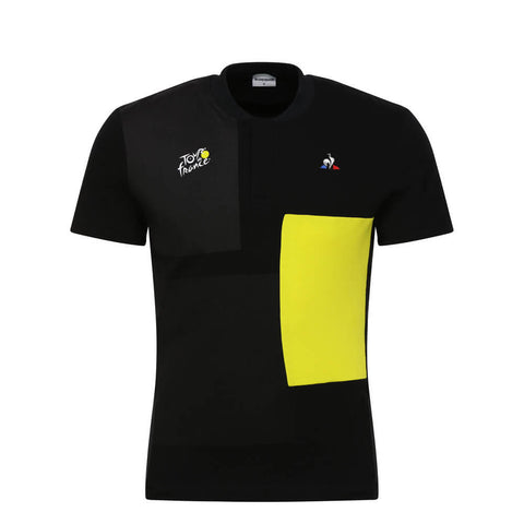 Tour de France Cycling Tshirt