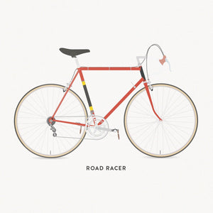 [Best Gift Shop For Cycling Lovers] - English Cyclist