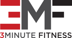 3Minute Fitness