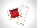 Classic SteriSorb Optimum - Sterile.  1/pkg, 100/case.  Sold by the case.